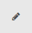 Pencil_Icon.png