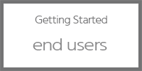 Getting_Started_-_End_Users_-_200x100.png